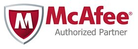 McAfee Complete Endpoint Protection — Business