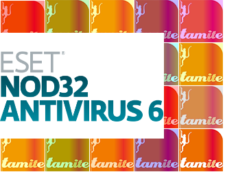 Fast efficient virus protection for your business