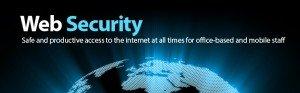 MX Sweep Web Security