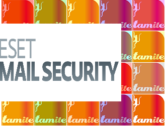 Eset Mail Server Security For Kerio Connect