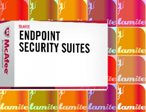 McafeeEndpoint-Security-mosaic