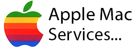 Apple Mac Support – AppleMac Services