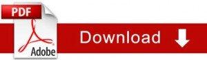 Archive V Backup pdf